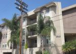 Casa en Remate en Studio City 91604 CARPENTER AVE - Identificador: 2353565555