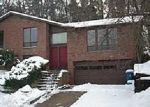 Casa en Remate en Glenshaw 15116 WEAVER DR - Identificador: 2373017737