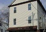 Casa en Remate en Wilkes Barre 18705 W CAREY ST - Identificador: 2373037892