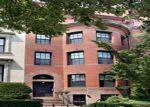 Casa en Remate en Boston 02115 BEACON ST - Identificador: 2381235884