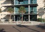Casa en Remate en Laredo 78041 MCPHERSON RD - Identificador: 2414200870