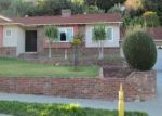 Casa en Remate en Hacienda Heights 91745 BEECH HILL AVE - Identificador: 2424048716