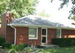 Casa en Remate en Cameron 64429 NE WOODRIDGE LN - Identificador: 2432407893