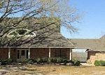 Casa en Remate en Nacogdoches 75965 COLONIAL DR - Identificador: 2436592729