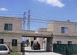 Casa en Remate en Los Angeles 90022 SAYBROOK AVE - Identificador: 2458635514
