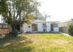 Casa en Remate en Lynwood 90262 ALEXANDER AVE - Identificador: 2459049399