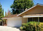 Casa en Remate en Merced 95340 E OLIVE AVE - Identificador: 2460305960