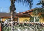 Casa en Remate en Montclair 91763 KIMBERLY AVE - Identificador: 2461444239