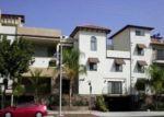 Casa en Remate en North Hollywood 91601 SATSUMA AVE - Identificador: 2464444808