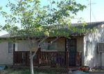 Casa en Remate en Orland 95963 COUNTY ROAD 99W - Identificador: 2467013972
