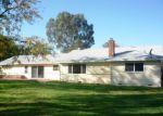 Casa en Remate en Oroville 95966 OAK AVE - Identificador: 2467112499