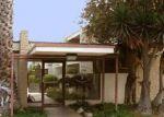 Casa en Venta ID: 02467226823