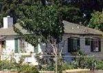 Casa en Remate en Palo Alto 94303 OAKWOOD DR - Identificador: 2468436496