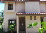 Casa en Remate en Placentia 92870 KAUAI LN - Identificador: 2469886181