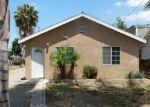 Casa en Remate en Pomona 91766 ROSWELL AVE - Identificador: 2470423588