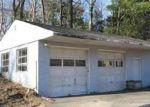 Casa en Remate en West Springfield 01089 MORGAN RD - Identificador: 2472088772
