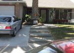Casa en Remate en San Jose 95139 AVENIDA ESPANA - Identificador: 2479779588