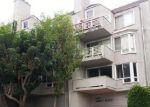 Casa en Remate en San Pedro 90732 BRETT PL - Identificador: 2480171127