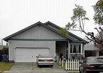 Casa en Remate en Santa Rosa 95401 6TH ST - Identificador: 2480734816