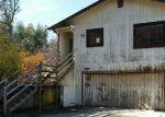 Casa en Remate en Squaw Valley 93675 BADGER LN - Identificador: 2481535869