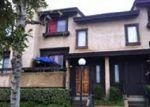 Casa en Remate en Sylmar 91342 FOOTHILL BLVD - Identificador: 2482190638