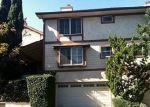 Casa en Remate en North Hollywood 91602 LANDALE ST - Identificador: 2482432389