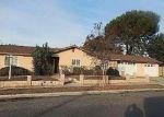 Casa en Remate en Upland 91786 N 13TH AVE - Identificador: 2482808168