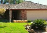 Casa en Remate en Visalia 93291 W GROVE AVE - Identificador: 2483780929