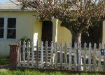 Casa en Remate en Visalia 93291 GRANDVIEW ST - Identificador: 2483837411
