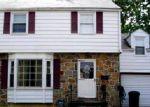 Casa en Remate en New Castle 19720 WILMINGTON RD - Identificador: 2485785525