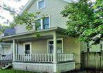Casa en Remate en Aurora 60505 S LINCOLN AVE - Identificador: 2492126506