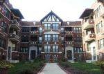 Casa en Remate en Chicago 60637 S KING DR - Identificador: 2495613215