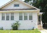Casa en Remate en Maywood 60153 S 17TH AVE - Identificador: 2503837947