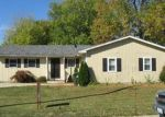 Casa en Remate en Sterling 61081 WOODBURN AVE - Identificador: 2507523486