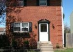 Casa en Remate en Macungie 18062 W CHESTNUT ST - Identificador: 2511571682