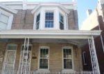 Casa en Remate en Norristown 19401 E MARSHALL ST - Identificador: 2511822195