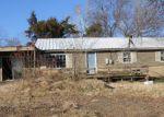 Casa en Remate en Poteau 74953 N BROADWAY ST - Identificador: 2520709572