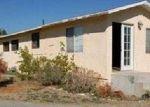 Casa en Remate en Sun Valley 91352 WICKS ST - Identificador: 2530215801