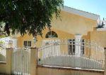 Casa en Remate en Sylmar 91342 AZTEC ST - Identificador: 2530243835