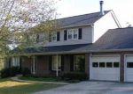 Casa en Remate en Baldwin 30511 HEINDEL ST - Identificador: 2531435552