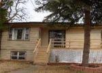 Casa en Remate en Carpentersville 60110 ROBIN RD - Identificador: 2532963650
