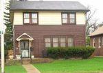 Casa en Remate en Maywood 60153 N 1ST AVE - Identificador: 2534055968