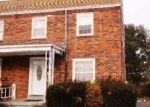 Casa en Remate en Allentown 18103 W EMAUS AVE - Identificador: 2537881207