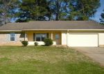 Casa en Remate en Nacogdoches 75961 RED CREEK LN - Identificador: 2579267573