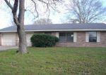 Casa en Remate en Nacogdoches 75964 ROCK OAK ST - Identificador: 2579268445