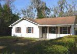 Casa en Remate en Madison 32340 SW MACON ST - Identificador: 2585255100