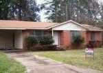 Casa en Remate en Daingerfield 75638 DALE AVE - Identificador: 2586891380