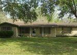 Casa en Remate en Victoria 77904 ANGUS ST - Identificador: 2616616683