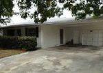 Casa en Remate en Homestead 33030 NW 18TH ST - Identificador: 2623701342