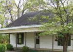 Casa en Remate en Baldwin 30511 WILLIAMS ST - Identificador: 2623849827